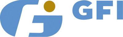 GFI Group logo (PRNewsFoto/BGC Partners, Inc.,GFI Group Inc) (PRNewsFoto/BGC Partners, Inc.,GFI Group Inc)