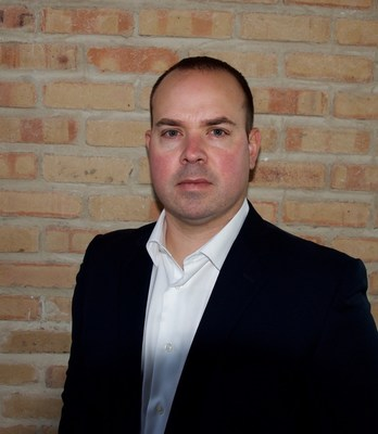 MWW's Director of Cross-Border Solutions Kyle Plummer will help oversee the new service offering multimodal shipping to and from Mexico.