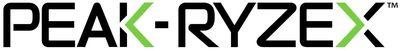 Peak-Ryzex Helps Keep the Environment Agency Mobile