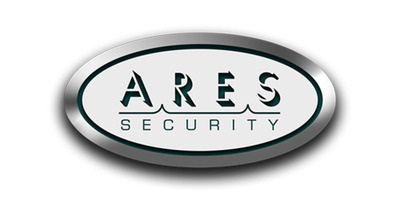 ARES Security Corporation.  (PRNewsFoto/ARES Security Corporation)