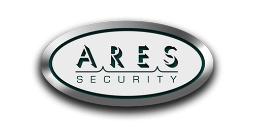ARES Security Corporation Created to Provide Security Optimization Solutions