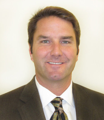 Eric J. Root, P.E., an electrical engineer with more than 20 years of experience in leading several large-scale transportation, utility and power generation initiatives throughout North America, was promoted to vice president of STV.