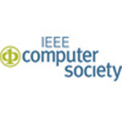 The IEEE Computer Society is the world's leading computing membership organization and the trusted information and career-development source for a global workforce of technology leaders including: professors, researchers, software engineers, IT professionals, employers, and students.  (PRNewsFoto/IEEE Computer Society)