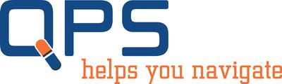 QPS adquiere JSW Life Sciences, la mayor organización independiente de investigación por contrato de Austria