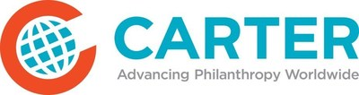 Carter is the new name of the leading philanthropy and fundraising consulting firm formerly known as The Bob Carter Companies.