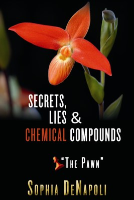 "Secrets, Lies & Chemical Compounds: ""The Pawn"" by Sophia DeNapoli is a thrilling fictionalized autobiography detailing the corporate wrangling that occurs when a big business ignores responsible ethics for the sake of profits.The protagonist of the story is Bernadetta DeVittoria, or Bernie, as her friends know her. She once worked for the Renard Chemical Company and, thanks to a particularly nasty divorce, is looking to be rehired. Renard Chemicals, undergoing a bitter battle with a growing number of litigants who wish to see their pain and suffering recognized legally and monetarily, needs her in the legal department."