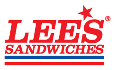 Lee's Sandwiches International, Inc. Raising Funds for Typhoon Haiyan Victims in the Philippines