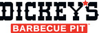 Dickey's Barbecue Restaurants, Inc.  (PRNewsFoto/Dickey's Barbecue)