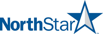 NorthStar Financial Services Group, LLC. (PRNewsFoto/NorthStar Financial Services Group, LLC) (PRNewsFoto/NORTHSTAR FINANCIAL SERVICES)