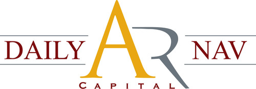 American Realty Capital Daily Net Asset Value Trust Announces its Fourth Quarter Acquisitions