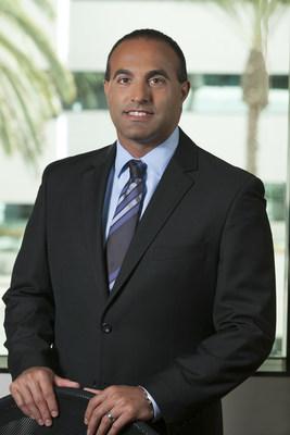 Yaron Shaham