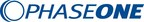 Phase One Logo
