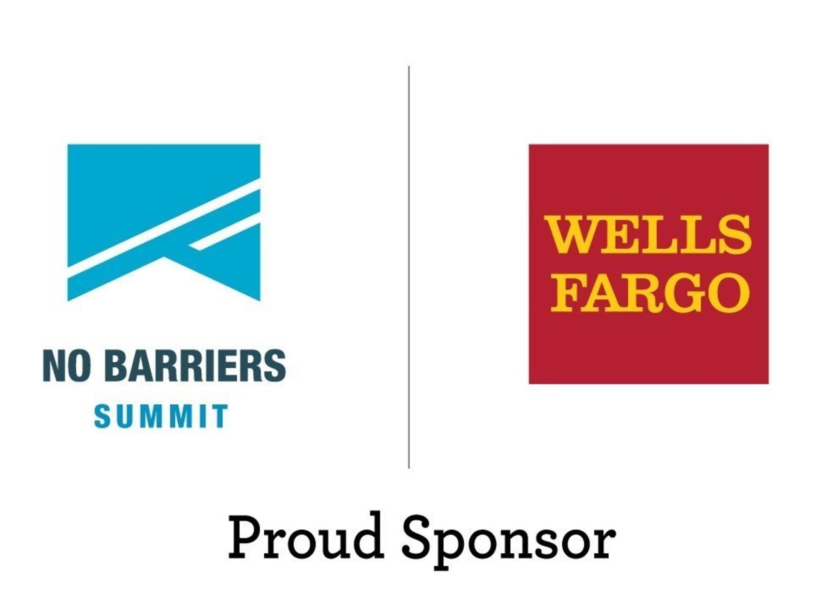 Wells Fargo, No Barriers Summit Launch 25th ADA Anniversary Videos