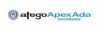 Atego Acquires IBM Rational Apex Ada Developer Product Family