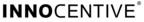 InnoCentive logo. (PRNewsFoto/InnoCentive Inc.)