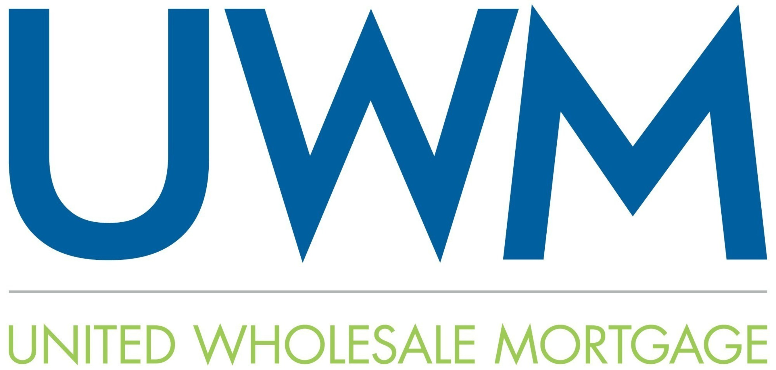 Headquartered in Troy, Michigan, United Wholesale Mortgage (UWM) is the #1 wholesale lender in the nation. UWM ...