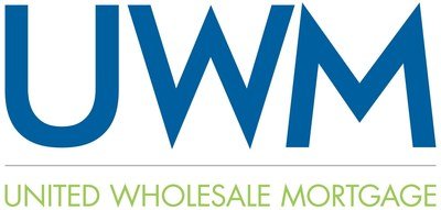 Headquartered in Troy, Michigan, United Wholesale Mortgage (UWM) is the #1 wholesale lender in the nation. UWM underwrites and provides closing documentation for residential mortgage loans originated by mortgage brokers, small banks, local credit unions and correspondents. UWM provides unparalleled service with its deep understanding of the mortgage process using its talented team of account executives and underwriters, who have years of experience with intricate knowledge in wholesale. UWM's positive teamwork and dedication to exceptional client service has resulted in continued success and growth that has spawned expansion. For more information, visit www.uwm.com or call (800) 981-8898. NMLS #3038.