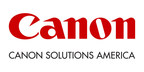 Canon Solutions America Presents at the 2016 RTM Higher Education Congress