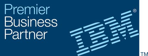 Sogeti Winner of Two IBM Beacon Awards