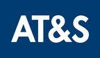 AT&S Austria Technologie & Systemtechnik Logo