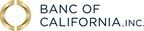 Banc of California Announces Hiring of James Wiegandt as Managing Director, Commercial Real Estate and Multifamily Banking