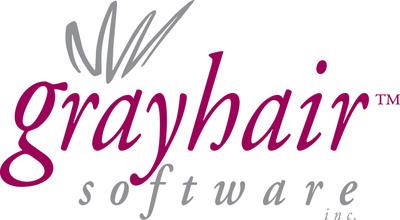 www.GrayHairSoftware.com.  (PRNewsFoto/GrayHair Software, Inc.)