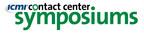 ICMI's 2015 Scottsdale Training Symposium Returns November 16-19