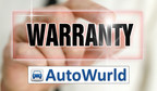 AutoWurld Adds Warranty Services from Prime Auto Care