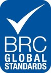 BRC Global Standards (PRNewsFoto/BRC Global Standards)