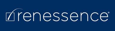 Renessence LLC Logo Mar 2014.  (PRNewsFoto/Renessence LLC)