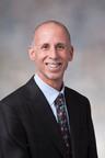 Dr. Robert Mevorach, Pediatric Urologist and Director, Chesapeake Urology For Kids. (PRNewsFoto/Chesapeake Urology Associates) (PRNewsFoto/CHESAPEAKE UROLOGY ASSOCIATES)