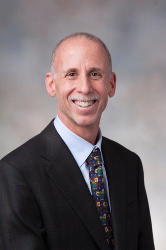 Dr. Robert Mevorach, Pediatric Urologist and Director, Chesapeake Urology For Kids. (PRNewsFoto/Chesapeake ...