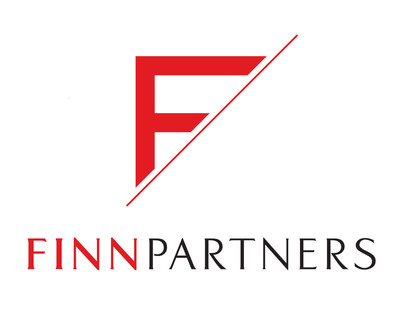 Global public relations and digital communications firm Finn Partners today announced establishment of an office in downtown Detroit.  (PRNewsFoto/Finn Partners)