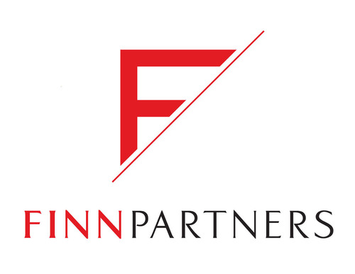 Global public relations and digital communications firm Finn Partners today announced establishment of an ...