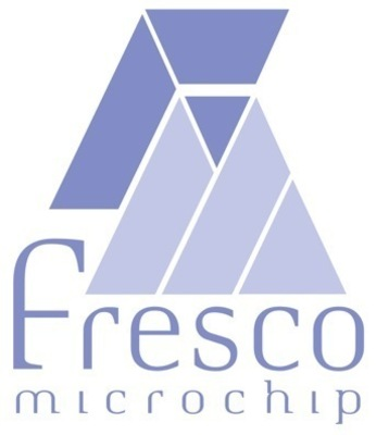 Fresco is a leader in RF, analog and digital semiconductors. The company's products deliver Value Through Innovation™ by offering significantly lower system solution costs at optimal performance. Fresco's patent-pending technology transcends a broad range of consumer devices creating a fundamental paradigm shift in the television market. Millions of Fresco's chips have shipped worldwide in thousands of TV models made by several leading consumer electronic brands. The company is headquartered in Toronto, Canada with design centers both in head office and Irvine, California. www.frescomicrochip.com