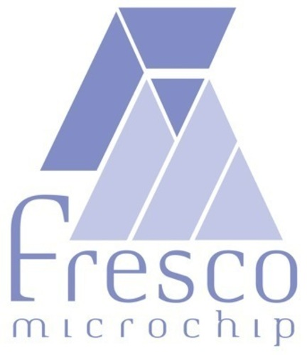 Fresco is a leader in RF, analog and digital semiconductors. The company's products deliver Value Through Innovation™ by offering significantly lower system solution costs at optimal performance. Fresco's patent-pending technology transcends a broad range of consumer devices creating a fundamental paradigm shift in the television market. Millions of Fresco's chips have shipped worldwide in thousands of TV models made by several leading consumer electronic brands. The company is headquartered in Toronto, Canada with design centers both in head ...