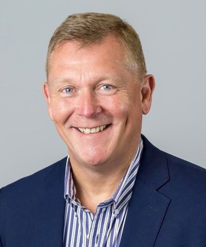 New EMEA Technology Distribution Alliance Opens Its Doors for Business