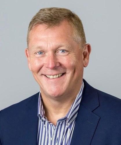 Robert Norum, CEO. (PRNewsFoto/Technology Channels Alliance)