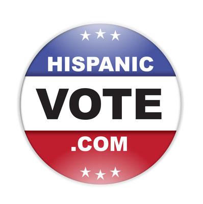 Hispanic Vote Endorses Clinton-Kaine