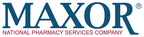 Maxor Completes Its Acquisition of Pharmaceutical Specialties, Inc. (PSI)