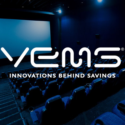 Virtual Energy Management System (VEMS(R))