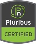 Pluribus Networks Announces Pluribus-Certified Program