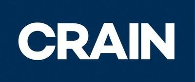 Crain Communications Inc logo