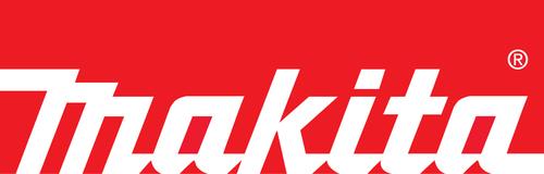 Makita Logo. (PRNewsFoto/Makita)