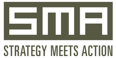 Strategy Meets Action (PRNewsFoto/Strategy Meets Action)