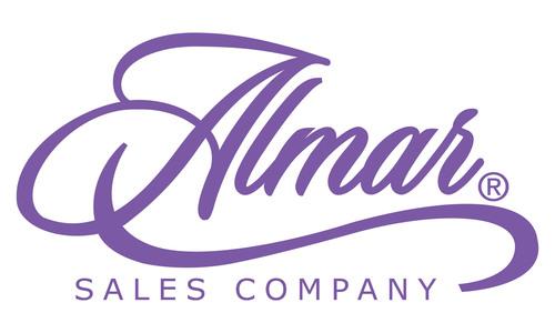 Almar Sales Company logo.  (PRNewsFoto/Almar Sales Company)