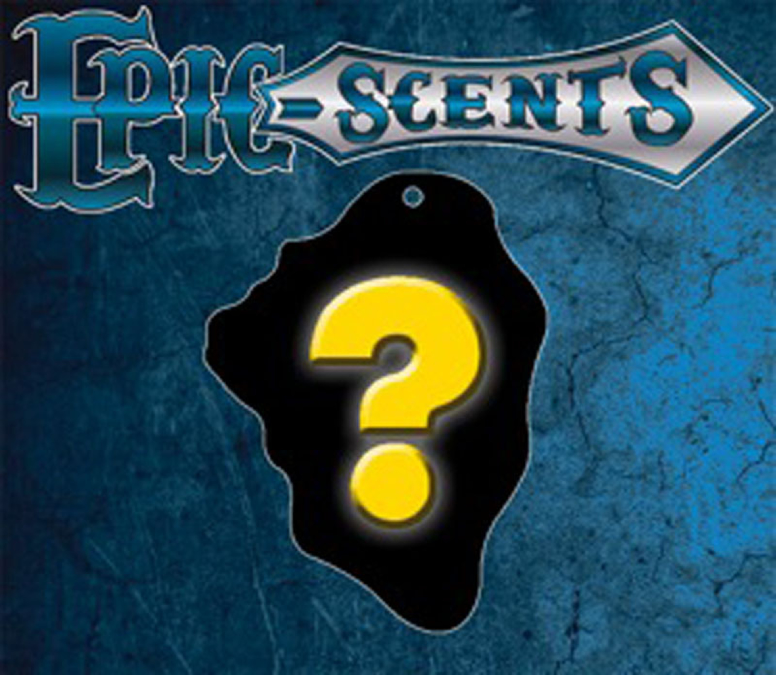 Epic-Scents Teams with Sega to launch new product line.(PRNewsFoto/Epic-Scents)