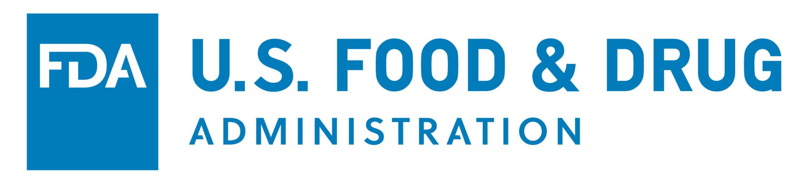 La FDA toma medidas adicionales para entender mejor la seguridad de Essure e informar a las