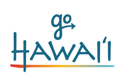 New GoHawaii App Offers Travel, Safety Advice for Enjoying