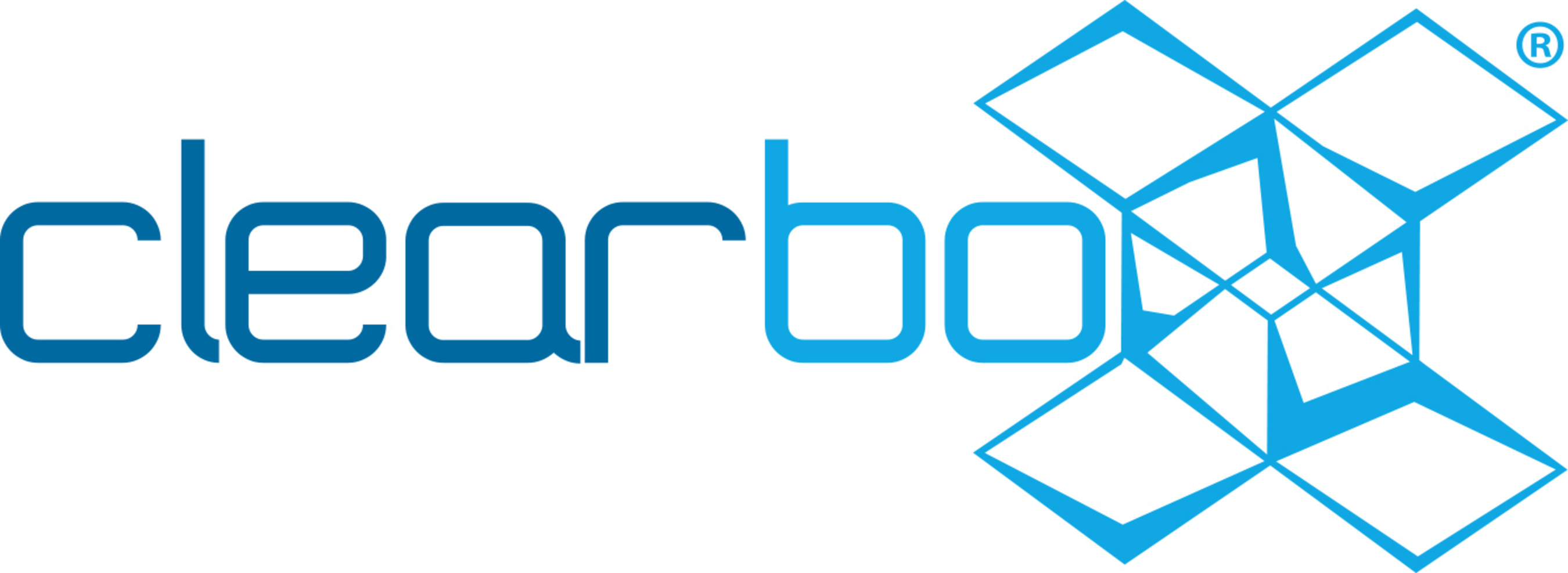 Clearbox Logo